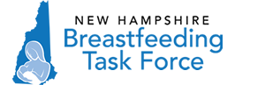 New Hampshire Breastfeeding Task Force